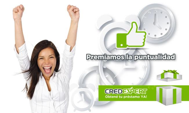 credexpert-pago-puntualidad